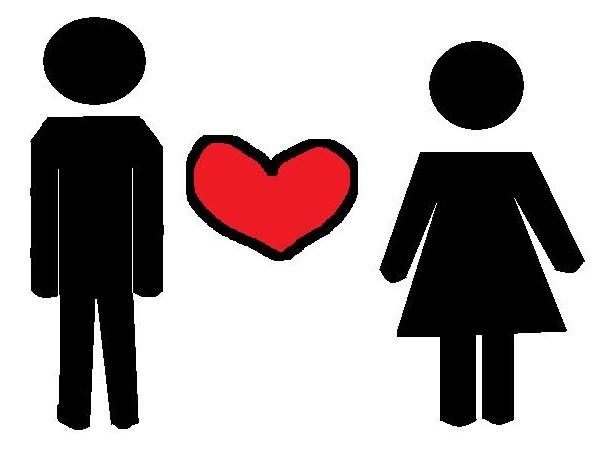 dinuba single parents Zobrazte si profil uživatele vladan trifunovic na linkedin, největší profesní komunitě na světě vladan má na svém profilu 2 pracovní příležitosti.