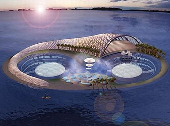 This photo is from http://www.designbuild-network.com/projects/hydropolis/ .
