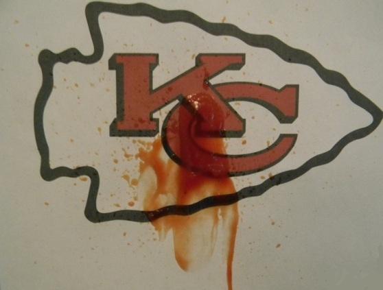 N-Kansas City Killer Jorden Dungan