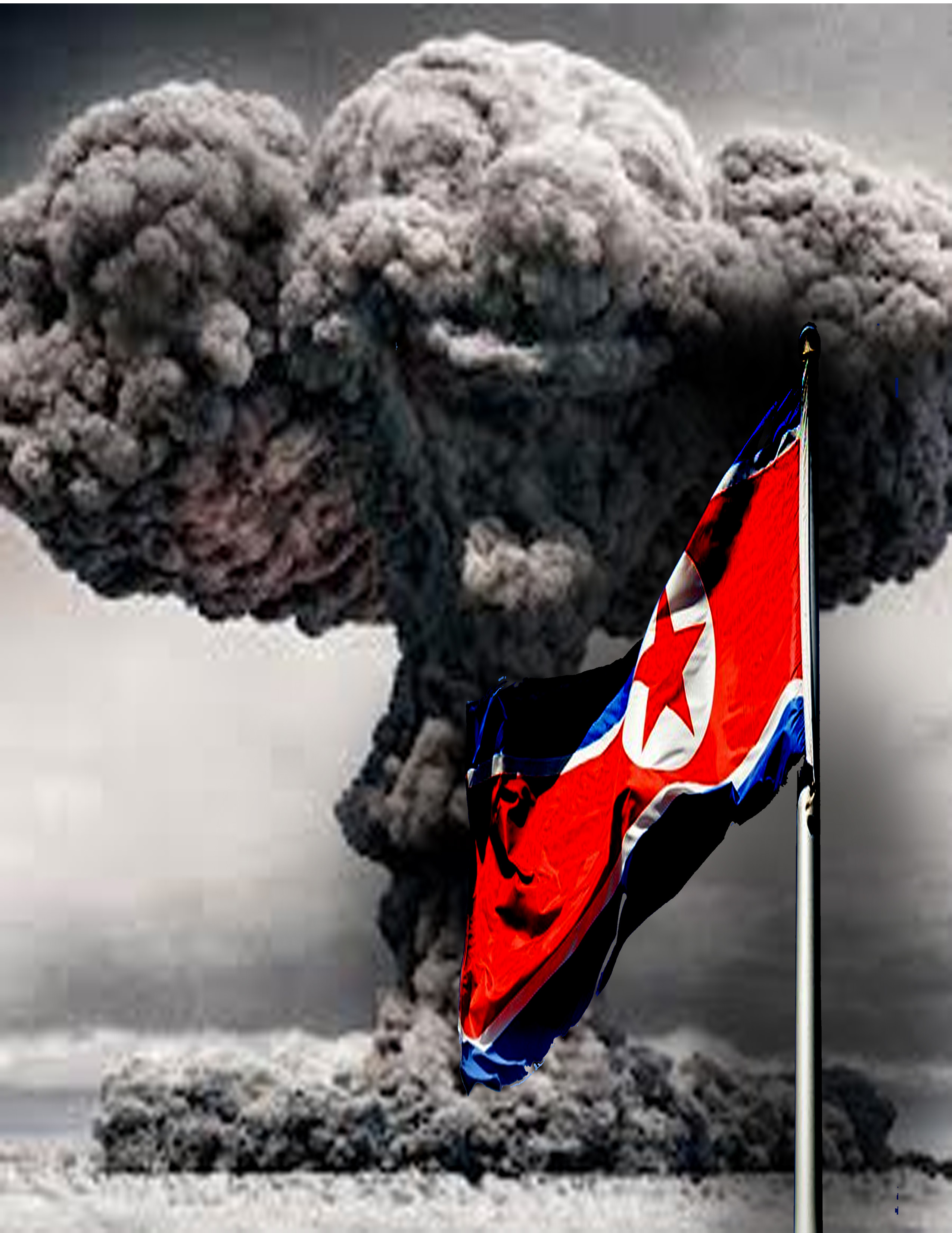 north korea nuclear weapons North korea is estimated to have assembled 10-20 nuclear warheads and to  have the fissile material for an estimated 30-60 nuclear weapons,.