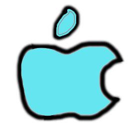 O-Applenopoly Avang