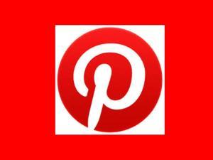 Pinterest- Janet