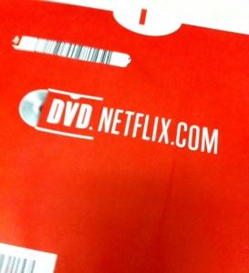 Netflix Addiction... Shelby Jehle