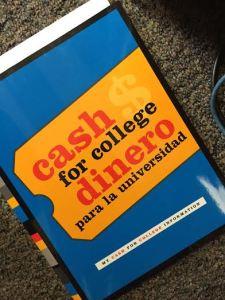 $$$$college