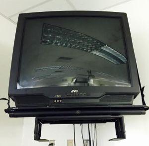 TelevisionKaylaYasuda