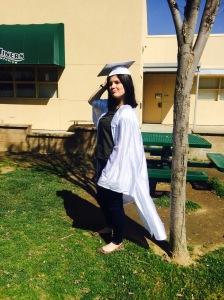 Graduating-jaqueline