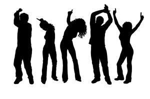 dance-clip-art-Dance-Party