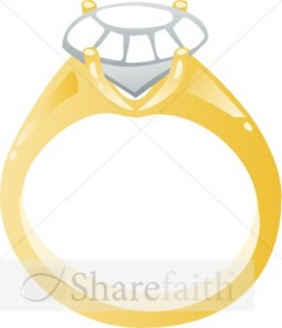 engagement-ring-cartoon-4