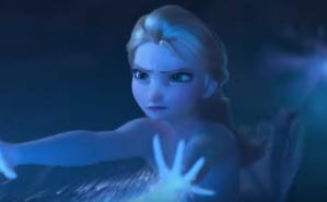Frozen11