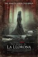 Llorona